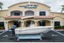 Thumbnail 0 for Used 2014 Scout 175 Sportfish boat for sale in West Palm Beach, FL