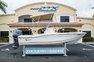 Thumbnail 1 for Used 2014 Scout 175 Sportfish boat for sale in West Palm Beach, FL