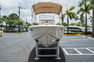 Thumbnail 3 for Used 2014 Scout 175 Sportfish boat for sale in West Palm Beach, FL