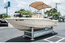 Thumbnail 4 for Used 2014 Scout 175 Sportfish boat for sale in West Palm Beach, FL