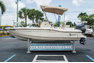 Thumbnail 5 for Used 2014 Scout 175 Sportfish boat for sale in West Palm Beach, FL