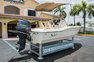 Thumbnail 8 for Used 2014 Scout 175 Sportfish boat for sale in West Palm Beach, FL