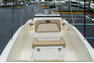 Thumbnail 11 for Used 2014 Scout 175 Sportfish boat for sale in West Palm Beach, FL