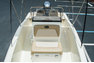 Thumbnail 13 for Used 2014 Scout 175 Sportfish boat for sale in West Palm Beach, FL
