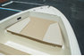 Thumbnail 14 for Used 2014 Scout 175 Sportfish boat for sale in West Palm Beach, FL