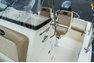 Thumbnail 20 for Used 2014 Scout 175 Sportfish boat for sale in West Palm Beach, FL