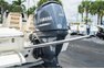 Thumbnail 34 for Used 2014 Scout 175 Sportfish boat for sale in West Palm Beach, FL