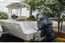 Thumbnail 0 for New 2016 Sportsman Open 232 Center Console boat for sale in Miami, FL