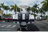 Thumbnail 6 for Used 2014 Sportsman Heritage 251 Center Console boat for sale in West Palm Beach, FL