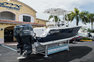 Thumbnail 7 for Used 2014 Sportsman Heritage 251 Center Console boat for sale in West Palm Beach, FL