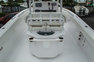 Thumbnail 12 for Used 2014 Sportsman Heritage 251 Center Console boat for sale in West Palm Beach, FL