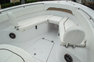 Thumbnail 16 for Used 2014 Sportsman Heritage 251 Center Console boat for sale in West Palm Beach, FL