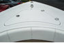Thumbnail 17 for Used 2014 Sportsman Heritage 251 Center Console boat for sale in West Palm Beach, FL