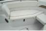 Thumbnail 19 for Used 2014 Sportsman Heritage 251 Center Console boat for sale in West Palm Beach, FL
