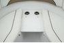 Thumbnail 23 for Used 2014 Sportsman Heritage 251 Center Console boat for sale in West Palm Beach, FL
