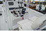 Thumbnail 36 for Used 2014 Sportsman Heritage 251 Center Console boat for sale in West Palm Beach, FL
