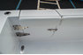 Thumbnail 55 for Used 2014 Sportsman Heritage 251 Center Console boat for sale in West Palm Beach, FL