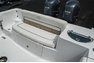 Thumbnail 57 for Used 2014 Sportsman Heritage 251 Center Console boat for sale in West Palm Beach, FL