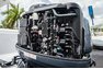 Thumbnail 67 for Used 2014 Sportsman Heritage 251 Center Console boat for sale in West Palm Beach, FL