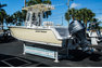 Thumbnail 5 for Used 2014 Sportsman Heritage 231 Center Console boat for sale in West Palm Beach, FL
