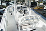 Thumbnail 10 for Used 2014 Sportsman Heritage 231 Center Console boat for sale in West Palm Beach, FL