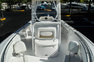 Thumbnail 15 for Used 2014 Sportsman Heritage 231 Center Console boat for sale in West Palm Beach, FL