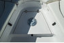 Thumbnail 22 for Used 2014 Sportsman Heritage 231 Center Console boat for sale in West Palm Beach, FL
