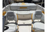 Thumbnail 8 for Used 2014 Chaparral 19 H2O SPORT boat for sale in Miami, FL