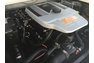 Thumbnail 10 for Used 2014 Chaparral 19 H2O SPORT boat for sale in Miami, FL