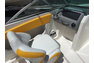 Thumbnail 15 for Used 2014 Chaparral 19 H2O SPORT boat for sale in Miami, FL