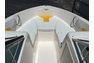Thumbnail 18 for Used 2014 Chaparral 19 H2O SPORT boat for sale in Miami, FL