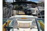 Thumbnail 19 for Used 2014 Chaparral 19 H2O SPORT boat for sale in Miami, FL