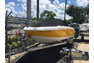 Thumbnail 22 for Used 2014 Chaparral 19 H2O SPORT boat for sale in Miami, FL