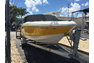 Thumbnail 23 for Used 2014 Chaparral 19 H2O SPORT boat for sale in Miami, FL
