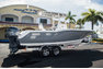 Thumbnail 12 for Used 2015 Tidewater 250 CC Adventure Center Console boat for sale in West Palm Beach, FL
