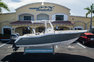 Thumbnail 0 for Used 2015 Tidewater 250 CC Adventure Center Console boat for sale in West Palm Beach, FL