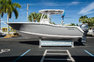 Thumbnail 4 for Used 2015 Tidewater 250 CC Adventure Center Console boat for sale in West Palm Beach, FL