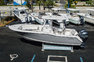 Thumbnail 5 for Used 2015 Tidewater 250 CC Adventure Center Console boat for sale in West Palm Beach, FL