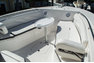 Thumbnail 16 for Used 2015 Tidewater 250 CC Adventure Center Console boat for sale in West Palm Beach, FL