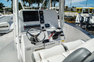 Thumbnail 32 for Used 2015 Tidewater 250 CC Adventure Center Console boat for sale in West Palm Beach, FL