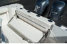 Thumbnail 47 for Used 2015 Tidewater 250 CC Adventure Center Console boat for sale in West Palm Beach, FL