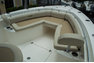 Thumbnail 11 for Used 2014 Cobia 256 Center Console boat for sale in Vero Beach, FL