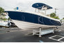 Thumbnail 4 for Used 2014 Cobia 256 Center Console boat for sale in Vero Beach, FL