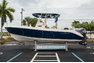 Thumbnail 5 for Used 2014 Cobia 256 Center Console boat for sale in Vero Beach, FL