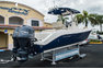 Thumbnail 8 for Used 2014 Cobia 256 Center Console boat for sale in Vero Beach, FL