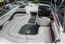 Thumbnail 8 for Used 2007 Yamaha SX210 boat for sale in West Palm Beach, FL
