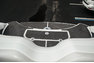 Thumbnail 9 for Used 2007 Yamaha SX210 boat for sale in West Palm Beach, FL