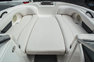 Thumbnail 10 for Used 2007 Yamaha SX210 boat for sale in West Palm Beach, FL