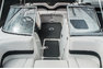 Thumbnail 11 for Used 2007 Yamaha SX210 boat for sale in West Palm Beach, FL
