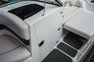 Thumbnail 23 for Used 2007 Yamaha SX210 boat for sale in West Palm Beach, FL